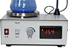 Magnetic Hotplate Stirrer with Temperature Control Package