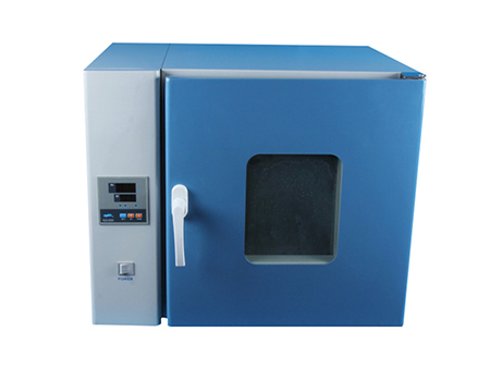 Lab Heating and Drying Oven